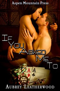 Cover for If You Asked Me To
